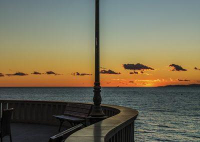 Salvatore-Grasso-Luci-al-tramonto-682x1024