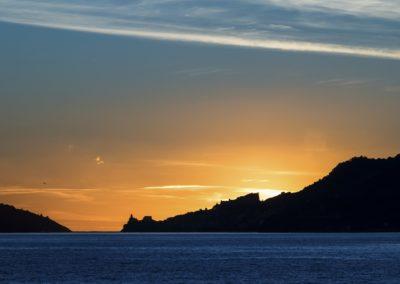 Salvatore-Grasso-tramonto-a-Portovenere-1024x682