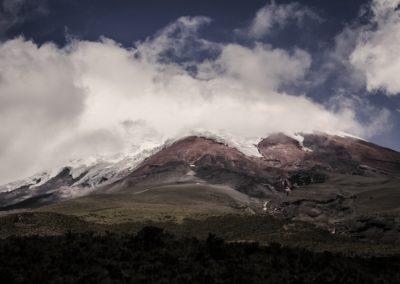 lara-mignani-Vulcano-Cotopaxi_Ecuador_Lara-Mignani-1024x682